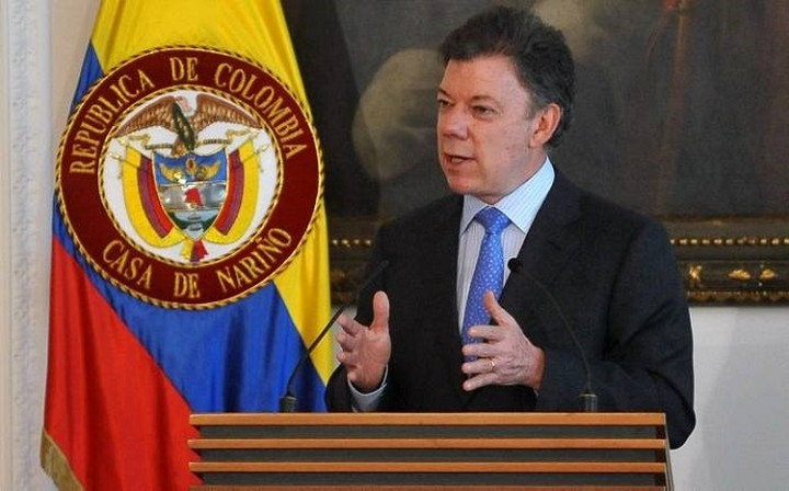 Κολομβία: Ματαίωση των συνομιλιών με τους αντάρτες μετά την αρπαγή του στρατηγού