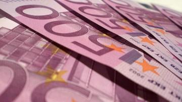Τράπεζες: Το πρόγραμμα χορηγήσεων του 2015 -Ποιοι θα πάρουν φρέσκο χρήμα