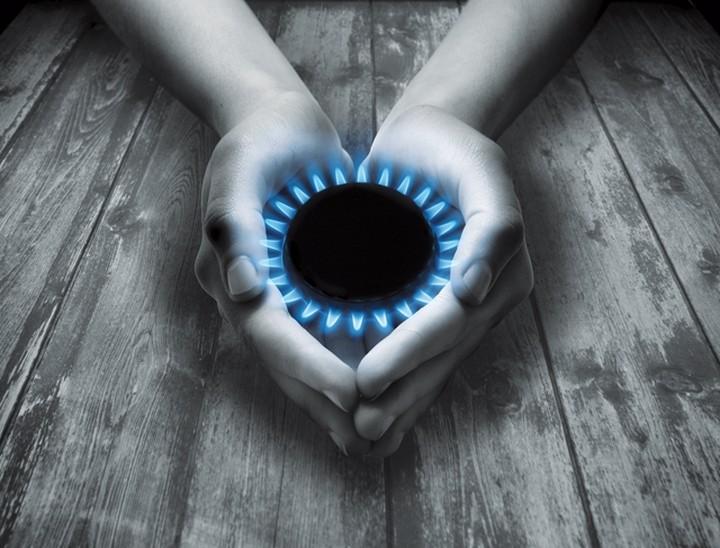 Πώς να πάρεις 1000 ευρώ για εγκαταστήσεις ατομικό λέβητα αερίου - Όλο το πρόγραμμα
