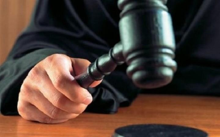 Αναβολή της δίκης του Β. Παπαγεωργόπουλου για τις 16 Μαρτίου