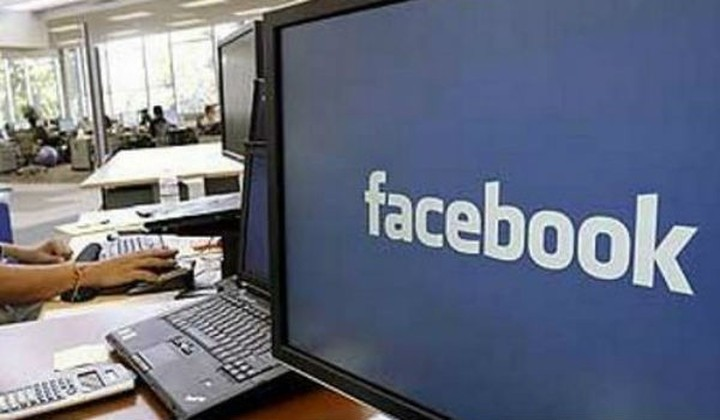 Facebook at Work για επαγγελματικές επαφές απέναντι στο Linkendin