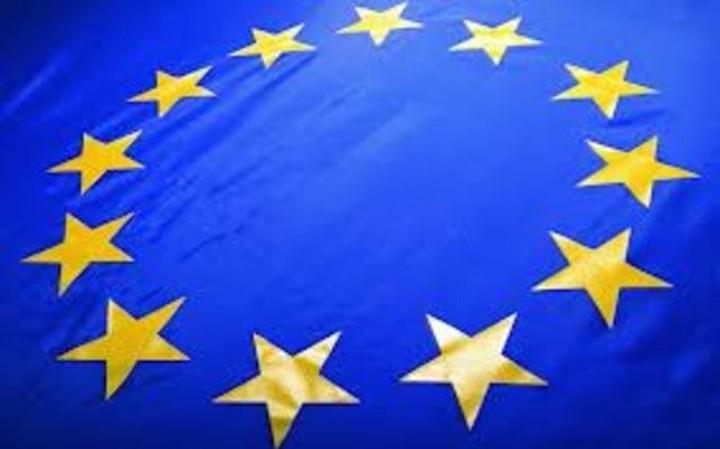 ΕΕ: Κλείστε εκκρεμότητες για την ταχύτερη επιστροφή της τρόικας