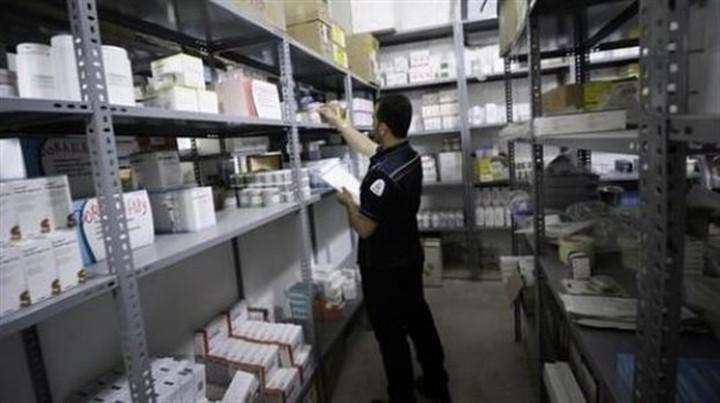 Εισαγγελική έρευνα για τις καταγγελίες περί έλλειψης φαρμάκων