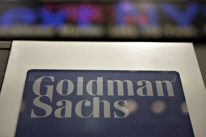 Goldman Sachs: Επιβλαβές για την οικονομία το ενδεχόμενο πρόωρων εκλογών