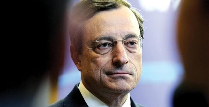«Η Ελλάδα να στοχεύσει στις μεταρρυθμίσεις, δεν είναι αναγκαία η αναδιάρθρωση»