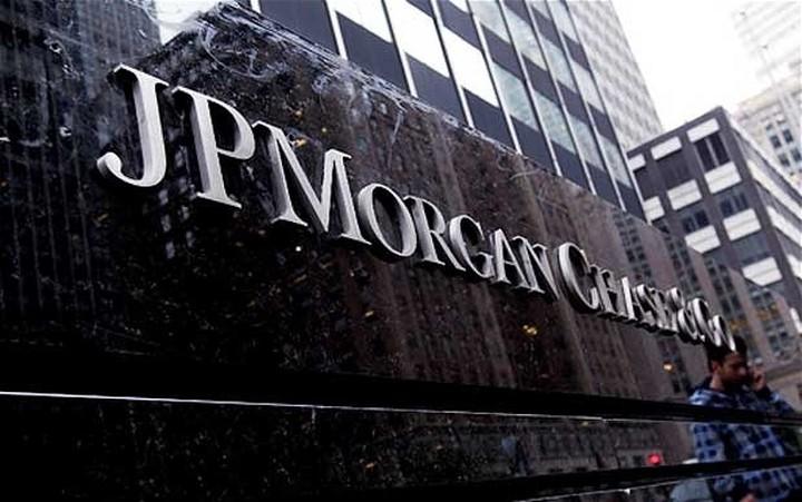 Υποβάθμιση του ΧΑ από τη JP Morgan