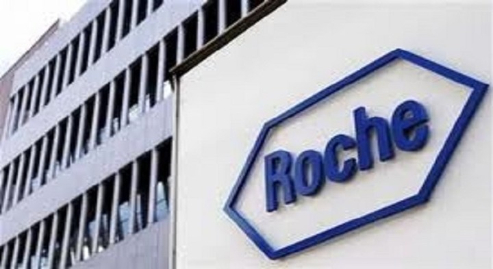 Στη Roche Hellas στο πλαίσιο του Management Trainee 10 πτυχιούχοι
