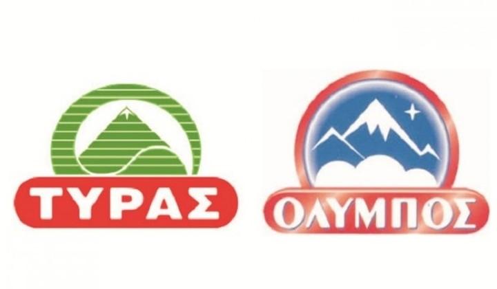 Η ΤΥΡΑΣ επιμένει... Βουλγαρικά
