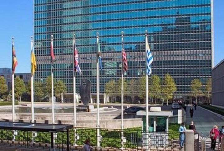 Καλεί σε επενδύσεις ο ΟΗΕ προς όφελος του νεανικού πληθυσμού