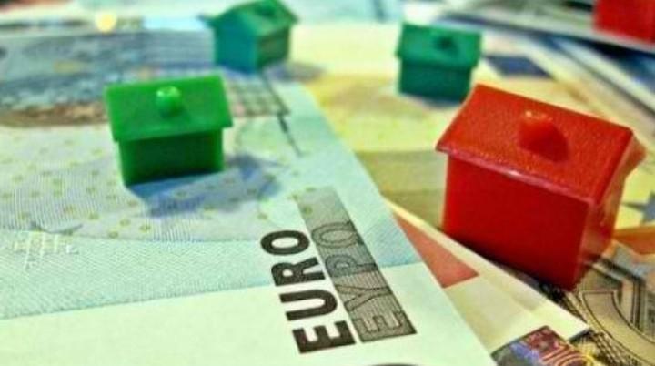 Το 2015 η ρύθμιση για τα στεγαστικά δάνεια