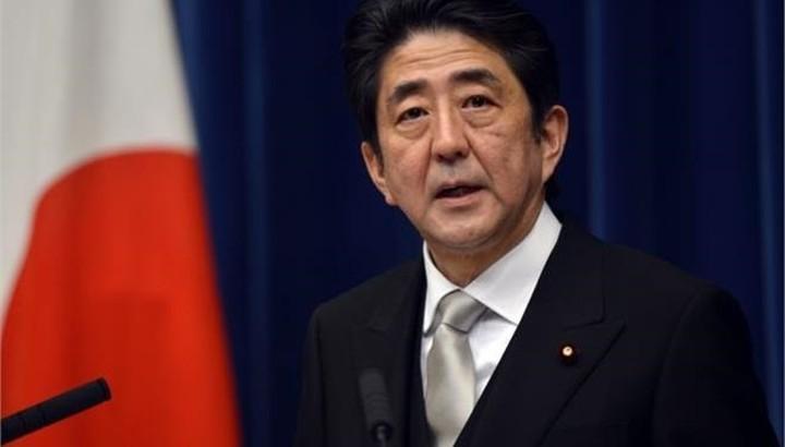 Η Ιαπωνία προχωράει σε πρόωρες εκλογές