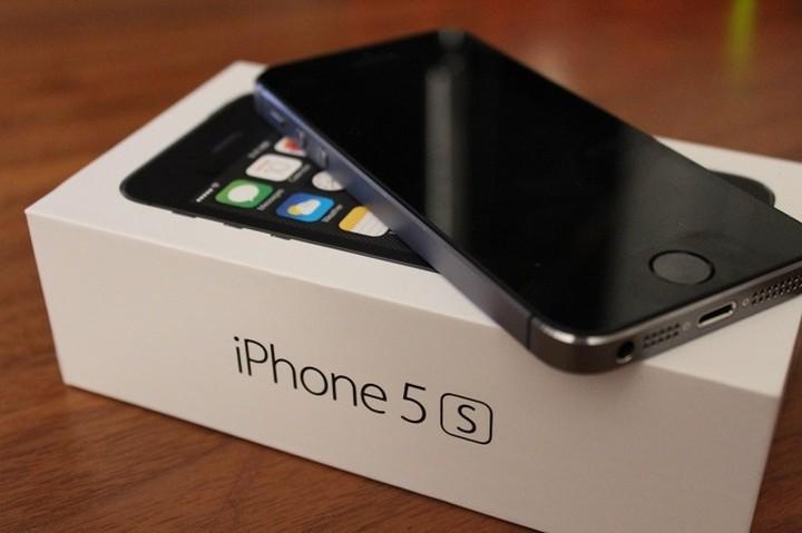 Πώς να αποκτήσετε iPhone με 140 ευρώ