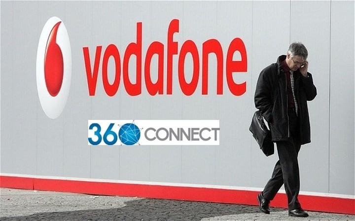 Πήγαν από την HOL στην Vodafone και... αυξήθηκαν οι μισθοί τους