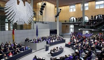 Το Γερμανικό σήμα για λύση στην Ελλάδα