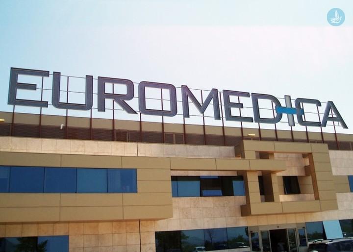 Τραπεζικό τελεσίγραφο στη Euromedica-Αρνητικά κεφάλαια άνω των 100 εκ Ευρώ στο εννεάμηνο