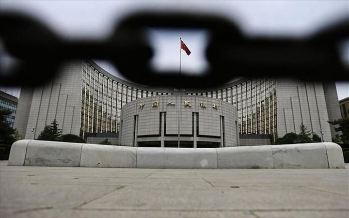 Περισσότερο κινεζικό χρήμα σε Κεντρική και Ανατολική Ευρώπη