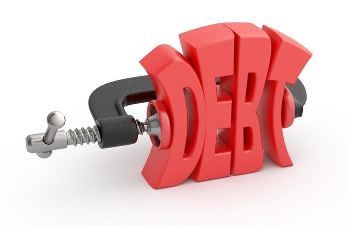 Κόκκινα δάνεια 28,5 δισ. ευρώ στα χέρια των μεγάλων επιχειρήσεων