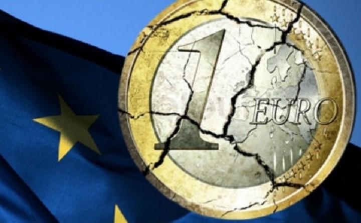 Για μια χειρότερη οικονομική κρίση στην Ελλάδα, κάνει λόγο η Handelsblatt