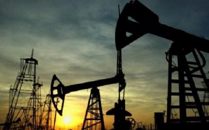 Την απελευθέρωση των εξαγωγών αμερικανικού πετρελαίου σκέφτεται το Κογκρέσο