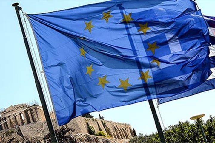 Tα υψηλότερα ποσοστά ανεργίας στην Ελλάδα και την Ισπανία
