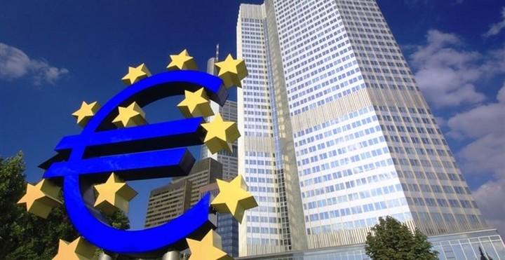 Ε.Ε.: Συμφωνία κατά της φοροδιαφυγής και του ξεπλύματος