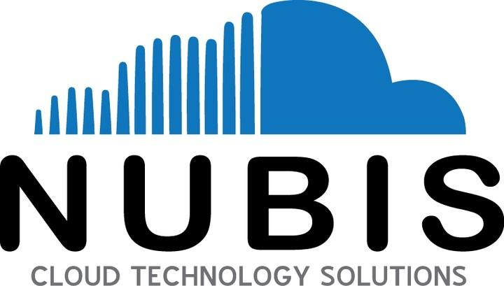 Πλήρη λειτουργικότητα για τα ΕΛΠ και ΔΛΠ στο Nubis Cloud ERP