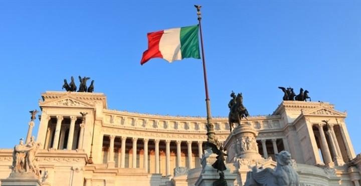 «Το 2105 η Ιταλία θα αρχίσει να βγαίνει από την οικονομική ύφεση»