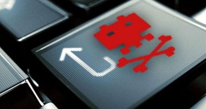 Επιθετικός ιός μέσω βίντεο απειλή στο facebook