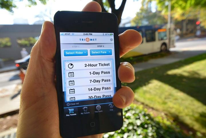 Επιβιβάσου στο μετρό και πλήρωσε με το …κινητό σου - Ολες οι πληροφορίες