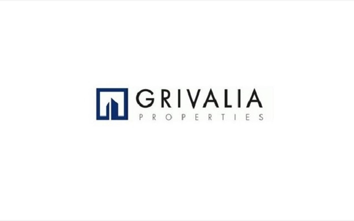 Grivalia Properties: Από 13/1 η καταβολής προμερίσματος 2014