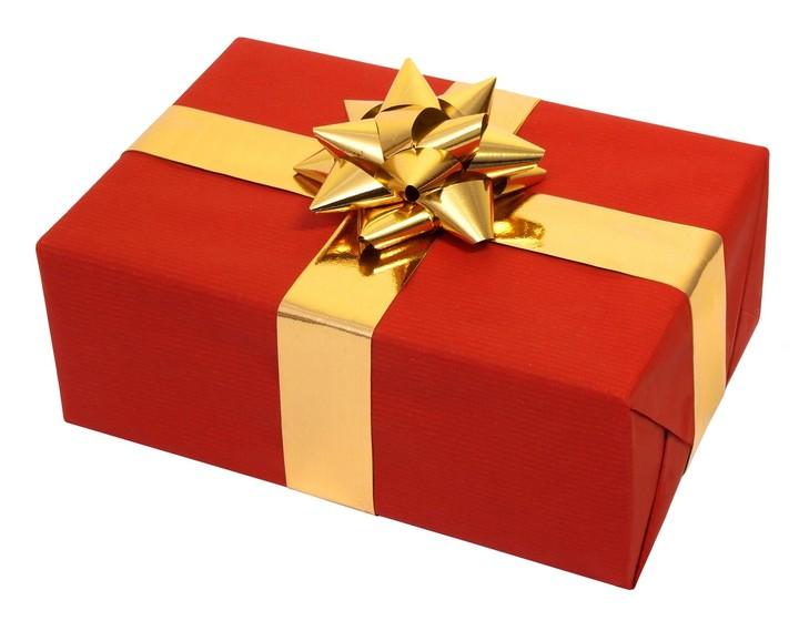 Τα «δώρα» των Χριστουγέννων: Ποιοι θα εισπράξουν τι και πότε