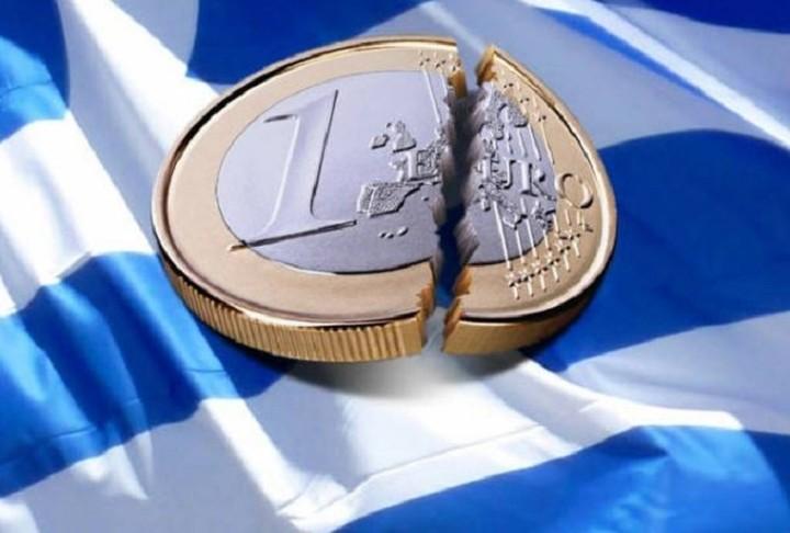 «Δώστε ένα τέλος στο ελληνικό δράμα», λέει το Bloomberg στους Ευρωπαίους