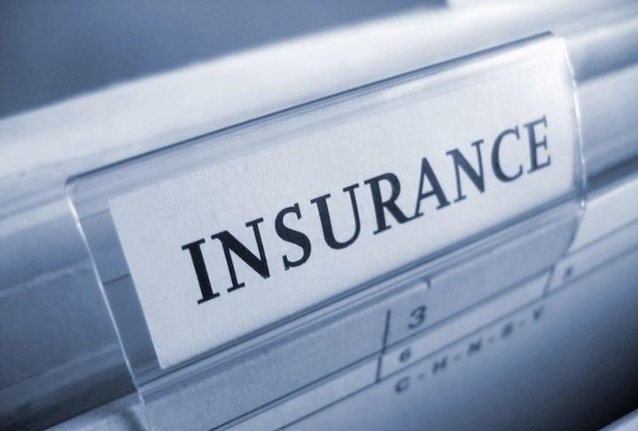 Στα 700 εκατ. ευρώ οι συνολικές αποζημιώσεις της ασφαλιστικής αγοράς το 2013