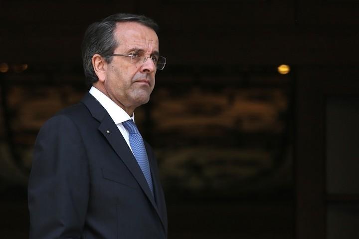 Στις Βρυξέλλες ο πρωθυπουργός για τη Σύνοδο Κορυφής