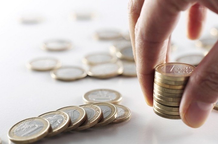 Σταθερό το ευρώ έναντι του δολαρίου