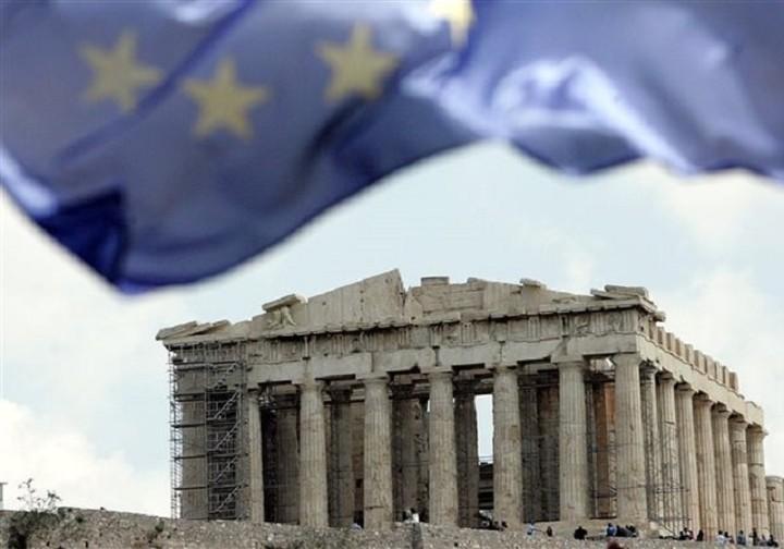 «Πράσινο φως» για την παράταση του ελληνικού προγράμματος στήριξης