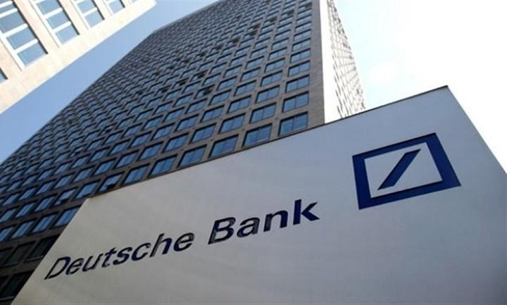 Deutsche Bank: Η εκλογική νίκη του ΣΥΡΙΖΑ θα πυροδοτήσει νέο κύκλο διαλόγου στην Ευρώπη