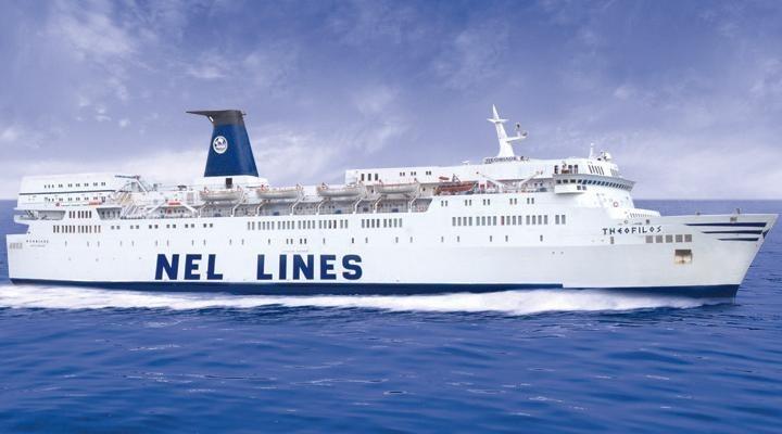 Το δράμα της ακτοπλοίας: απλήρωτοι εργαζόμενοι, πωλούνται καράβια λόγω χρεών