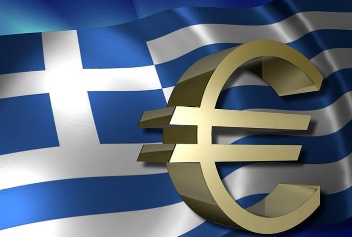 Deutsche Welle: Σπαζοκεφαλιά με την Ελλάδα