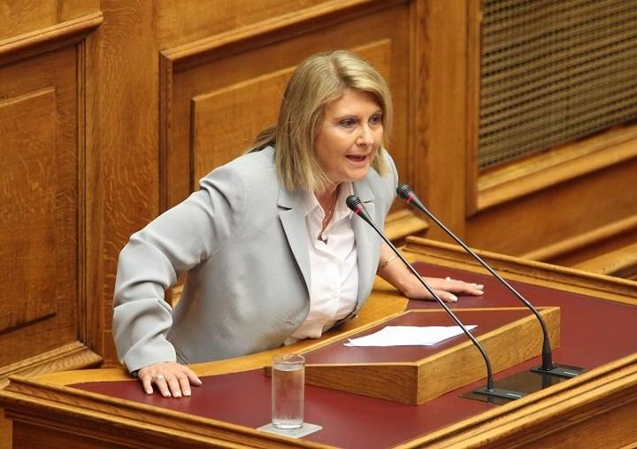 Βούλτεψη: «Άθλια ιστορία» οι καταγγελίες Χαϊκάλη περί απόπειρας χρηματισμού του
