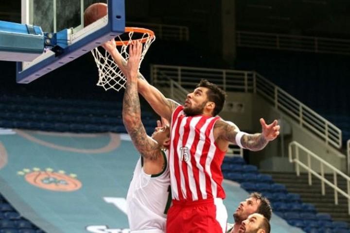 ΕΚΤΑΚΤΟ: Κάνουν «μπάχαλο» το ελληνικό μπάσκετ!