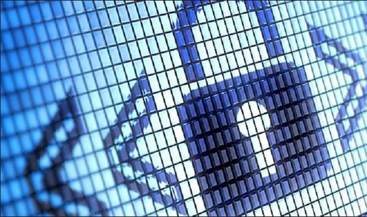 Οι μισοί χρήστες του ίντερνετ δέχτηκαν οικονομική επίθεση το 2014