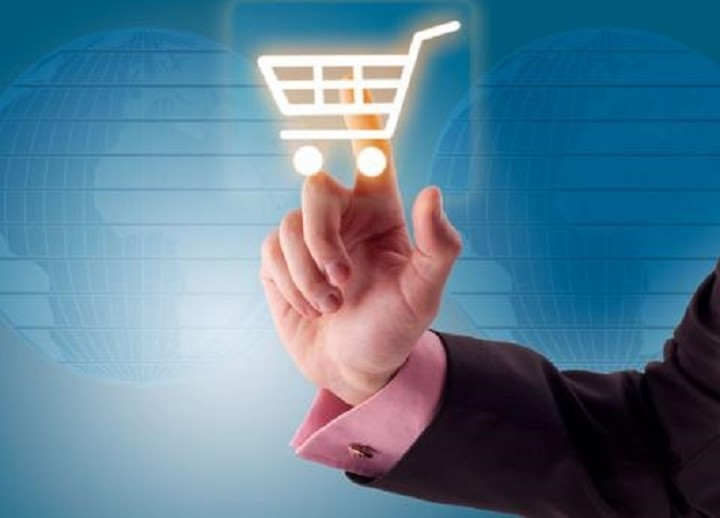 Αύξηση 59% στις «e-πωλήσεις» την εβδομάδα ηλεκτρονικού εμπορίου