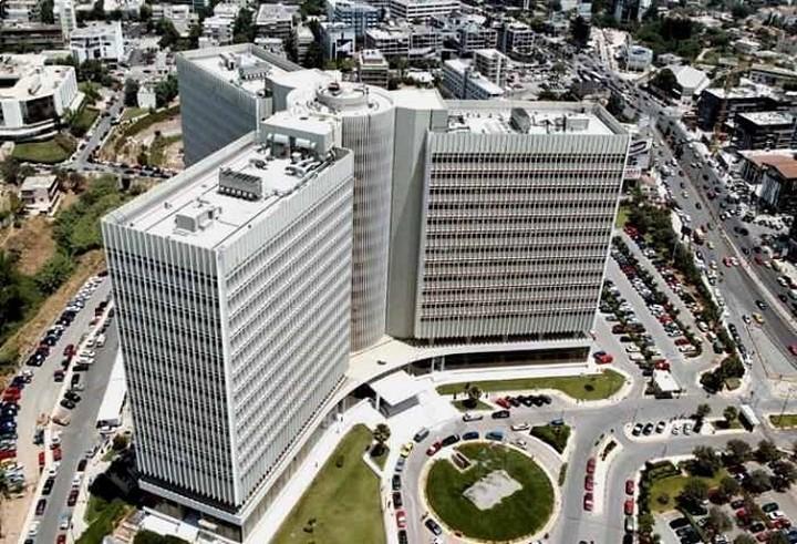 Πιστοποίηση κατά ISO 9001:2008 για το σύνολο των δραστηριοτήτων του ΟΤΕ