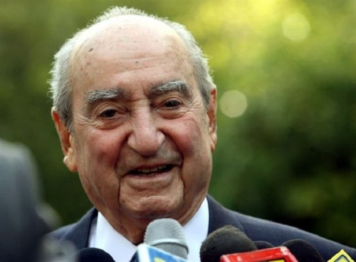 Μητσοτάκης: Οι εκλογές κινδυνεύουν να γίνουν σε μια περίοδο ζούγκλας για την Ελλάδα
