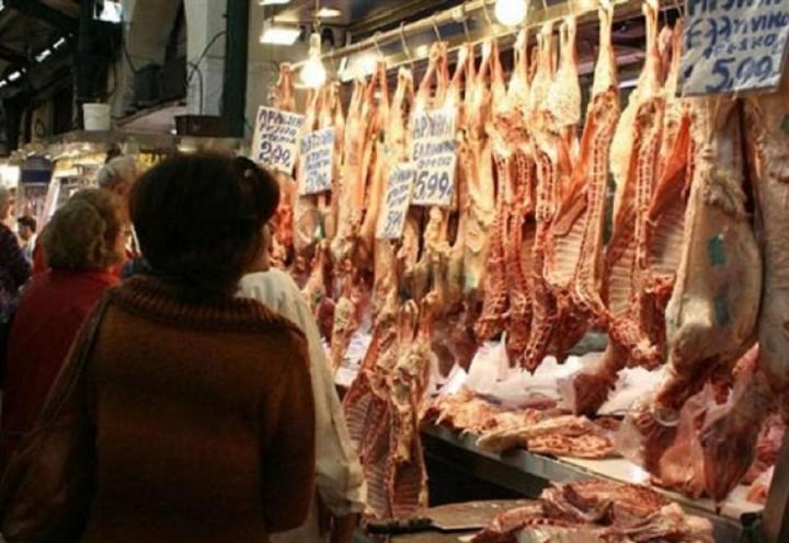 Εντατικοί έλεγχοι στην αγορά από την Περιφέρεια Αττικής ενόψει των γιορτών