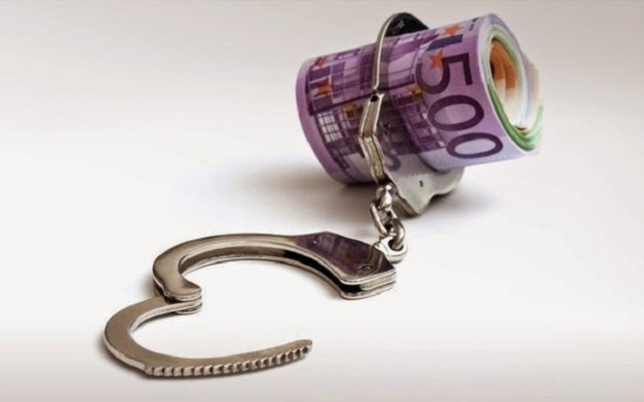 Συνελήφθησαν μέλη σπείρας για απάτες με καταθέσεις θανόντων