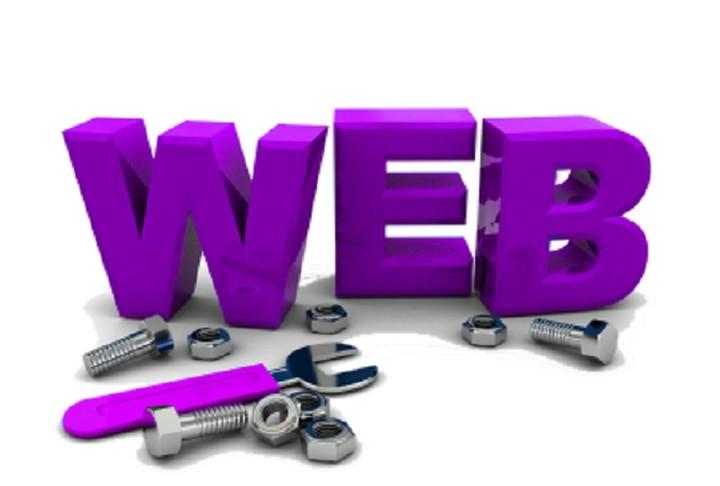 ΕΒΕΑ: Δωρεάν κατασκευή ιστοσελίδων για τα μέλη του μέσω ΕΣΠΑ