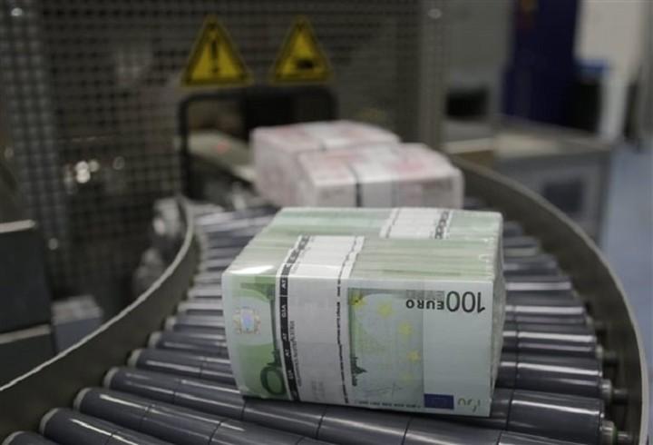 ΕΣΠΑ 2014-2020: «Πράσινο φως» για προγράμματα €19 δισ. - Ποιους κλάδους αφορά