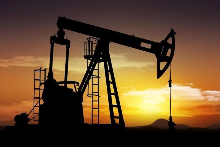 Στα 62,12 δολάρια το βαρέλι η τιμή του πετρελαίου